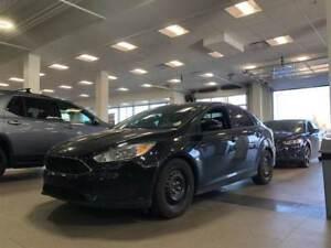 2016 Ford Focus SE *Heated Wheel* *Heated Seats* *Remote*