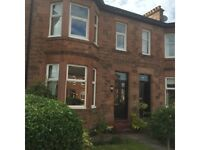 3 bedroom house in Kintore Road, Glasgow