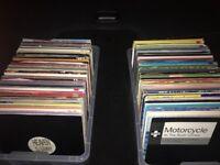 Trance vinyl bundle