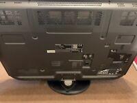 42 inch Panasonic TV TX-P42G20B