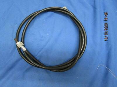 NOS Smiths Speedometer Cable DF9110/00 5'3