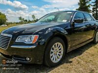 2014 Chrysler 300 Touring *CLEAROUT PRICING*