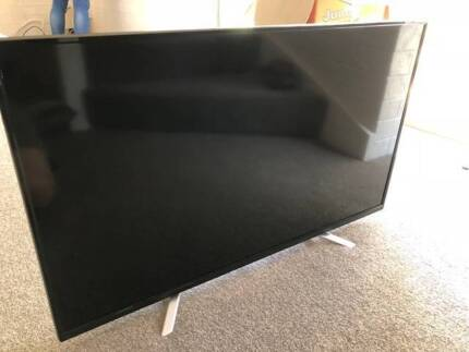 Dick Smith 41.5 INCH (105.5cm) HD LED LCD TV