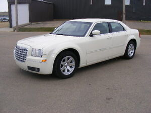 2006 CHRYSLER 300---