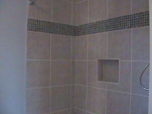 Beautiful Bathroom Renovations St. John's Newfoundland image 5