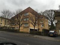 1 bedroom flat in Bradford, Bradford, BD8