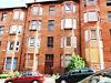 Traditional 1 bedroom 1st floor flat located in Dennistoun near Alexandria Park  Avail now Dennistoun, Glasgow