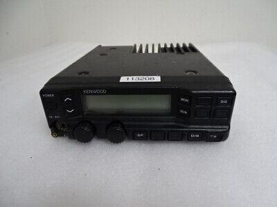 Kenwood Tk-790 Vhf