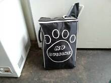 dry dog food storage bag Ironbank Adelaide Hills Preview