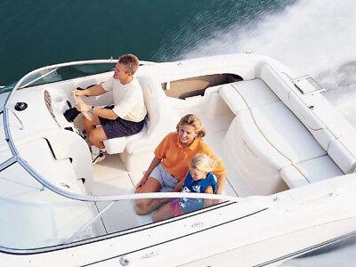 Marine - Boat Professional Repair Shop Business Software
