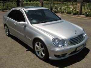 Mercedes benz for sale in adelaide region sa gumtree cars fandeluxe Images