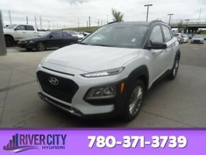 2019 HYUNDAI KONA PREFERRED 2.0L