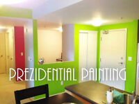 PROFESSIONAL PAINTING SERVICES ~STARTS @ $99 PER ROOM