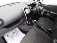 Renault Clio 1.5 dCi 90 Dynamique Nav 5dr EDC