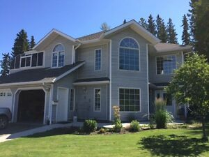 $450,000 - Classic Home for Sale in Hinton