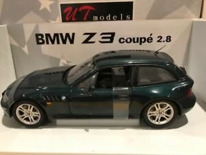 Various Diecast Models for sale Autoart Minichamps Exoto kyosho