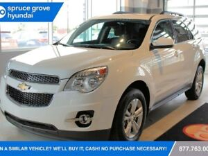 2014 Chevrolet Equinox 2LT-PRICE COMES WITH AN AMAZON TABLET & A
