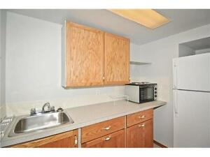 Large Furnished Room for Rent HAVING ITS OWN KITCHENNETTE