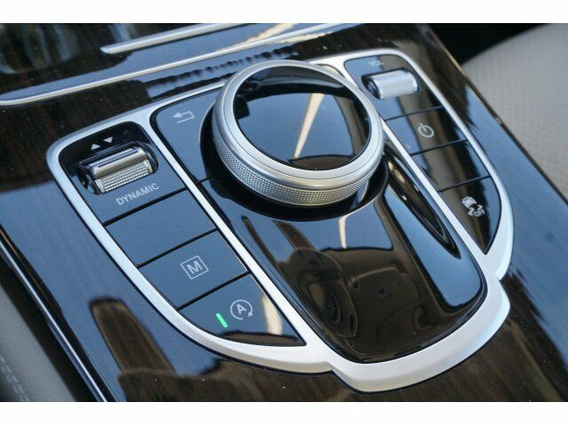 Image 9 Voiture American used Mercedes-Benz  2018
