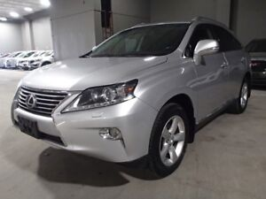 2013 Lexus RX 350 RX350 AWD AUTO ((LOADED!! LOADED!! LOADED!!)))