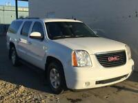 2013 GMC Yukon XL ~ 8 Pass ~ 3rd Row ~ $275 B/W Taxes Included