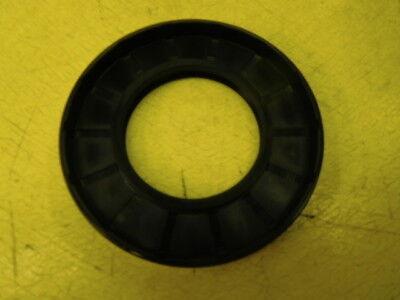 Hobart Mixer V1401 140 Qt  Planetary Seal Hobart Part 00-068045
