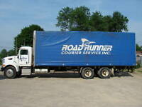 DZ FULL TIME FLATBED DRIVERS WANTED NOW