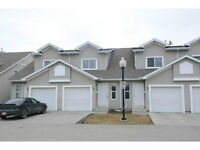 SW Edmonton 150 Edwards Drive townhouse for rent