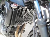 2018 KAWASAKI Z650.SPEC WILL INCLUDE Smoke Screen, Rear Seat Cover,Rad Cover.