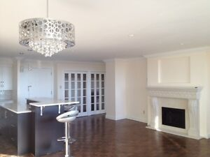 Three Bedroom Penthouse Condo On Spring Garden Road
