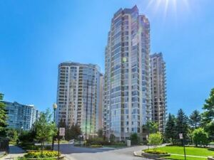 2 Bed, 2 Bath, 1437 Sq Ft Unit Has An Unobstructed View