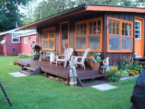 Cottage for Sale in Brighton ON