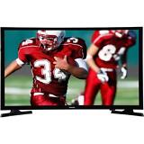 "Samsung 32"" 720p Motion Rate 60 LED-LCD HDTV"