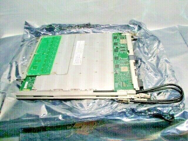 Advantest BES-034534 Tester Board PCB BPJ-034719 PES-V34534BB, 002804235, 102262