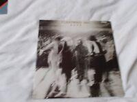Vinyl LP Fleetwood Mac Live