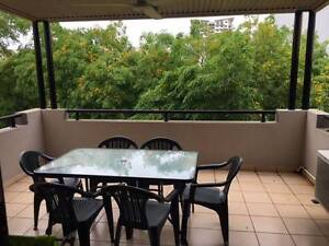 AWESOME BREEZY TOP FLOOR CITY APARTMENT WITH VIEWS Darwin CBD Darwin City Preview