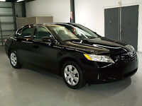 2008 Toyota Camry LE Sedan - |Excellent Condition