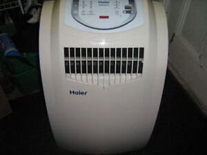 9000 btu portable air conditioner