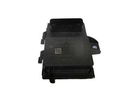 GM Fuel Pump Module 20867260