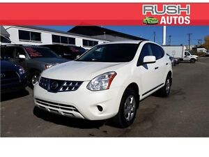 2011 Nissan Rogue ***JUST ARRIVED***