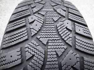 205/65/15 used tires from $25 each - INSTALLATION - WHEEL ALIGNMENT - GENERAL REPAIRS