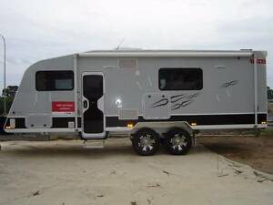 2015 Avida Topaz 7234 REDUCED Bluff Point Geraldton City Preview