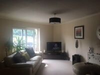 Luxury 3 Bedroom Flat to Let - Netherauldhouse Road Glasgow