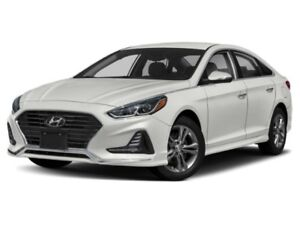 2019 Hyundai Sonata Ultimate
