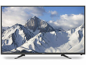 "65"" Haier TV 1080P HD Peterborough Peterborough Area image 1"