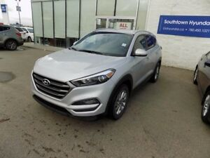 2016 Hyundai Tucson BACKUP CAMERA/HEATED SEATS/BLUETOOTH