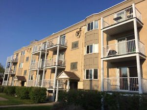 Grand 31/2 good location July & August