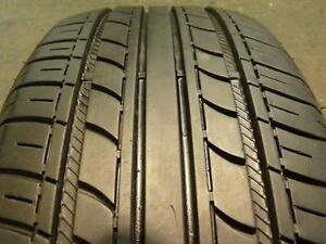 4 GEOSTAR NST 185 65 15 SUMMER TIRES CAN REPLACE 185 60 15