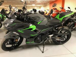 Ninja Find Motorcycles Sports Bikes For Sale Near Me In Halifax