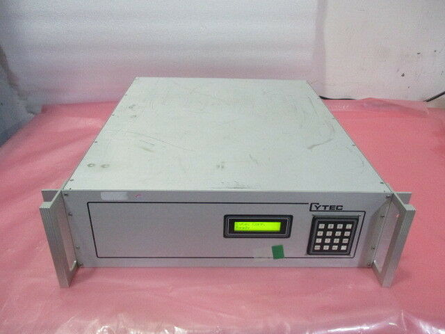 Cytec RSS/256 Switching System, 450728